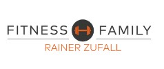 Fitness Family Rainer Zufall